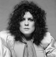 Marc Bolan picture G442774