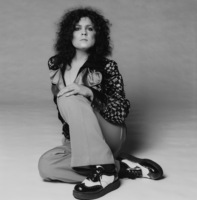 Marc Bolan picture G442784