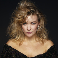 Claire King picture G442871