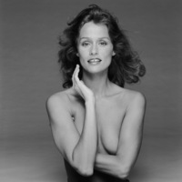 Lauren Hutton picture G442904