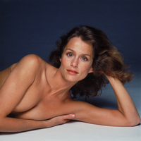 Lauren Hutton picture G442905
