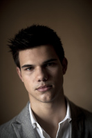 Taylor Lautner picture G442997