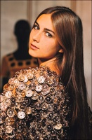 Romina Power picture G443073
