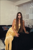 Romina Power picture G443076