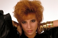 Mylene Farmer picture G443209