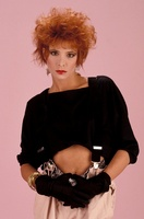 Mylene Farmer picture G443211