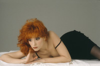 Mylene Farmer picture G443224