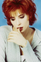 Mylene Farmer picture G443250