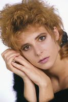 Mylene Farmer picture G443280