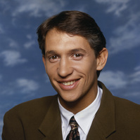 Gary Lineker picture G443445