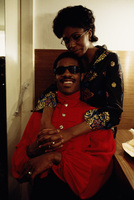 Stevie Wonder picture G443449