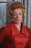Maggie Smith picture G443680
