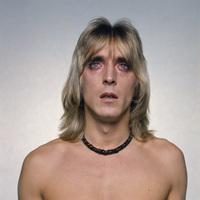 Mick Ronson picture G443682