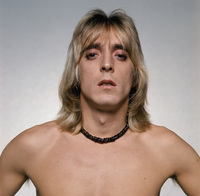 Mick Ronson picture G443683