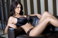Alice Goodwin picture G443692