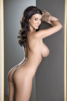 Alice Goodwin picture G443695