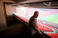 Bobby Charlton picture G443743