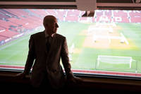 Bobby Charlton picture G443755