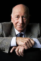 Bobby Charlton picture G443760