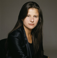 Tracey Ullman picture G443803