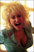 Dolly Parton picture G443928