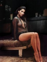 Roselyn Sanchez picture G44398