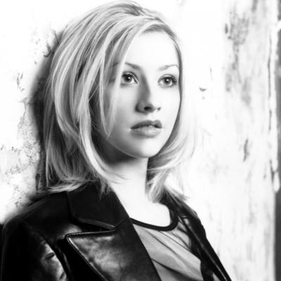 Christina Aguilera poster G444036