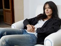 Ana Ivanovic picture G444217