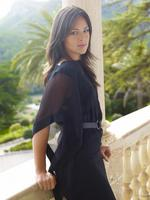Ana Ivanovic picture G444218