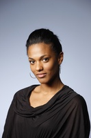 Freema Agyeman picture G444529