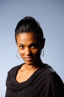 Freema Agyeman picture G444530