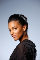 Freema Agyeman picture G444531