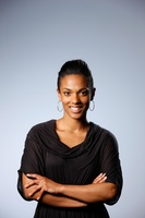 Freema Agyeman picture G444532