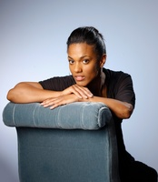 Freema Agyeman picture G444533