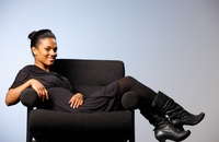 Freema Agyeman picture G444534