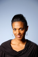 Freema Agyeman picture G444535