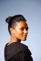 Freema Agyeman picture G444536