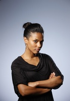 Freema Agyeman picture G444537
