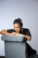Freema Agyeman picture G444538