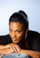 Freema Agyeman picture G444539