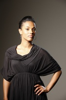 Freema Agyeman picture G444540