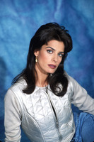 Kristian Alfonso picture G444560