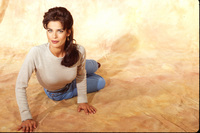 Kristian Alfonso picture G132405