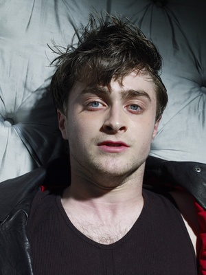 Daniel Radcliffe poster G444688