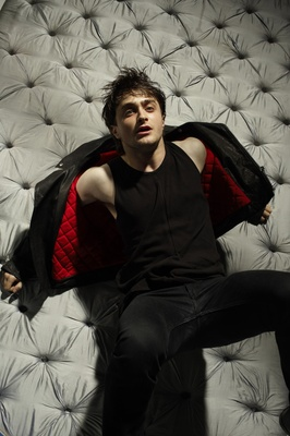 Daniel Radcliffe poster G444690