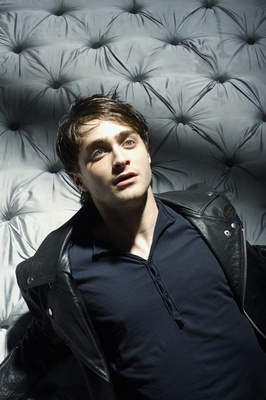 Daniel Radcliffe poster G444695