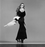 Jerry Hall picture G444778