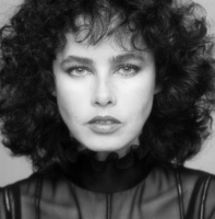 Dayle Haddon picture G444793