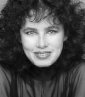 Dayle Haddon picture G444794