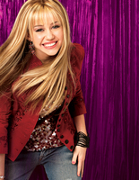 Hannah Montana picture G445060